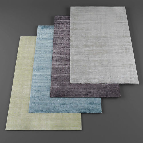 Rugs collection 134