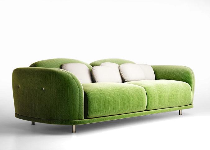 couch mobel kreative ideen f r design und wohnm bel. Black Bedroom Furniture Sets. Home Design Ideas