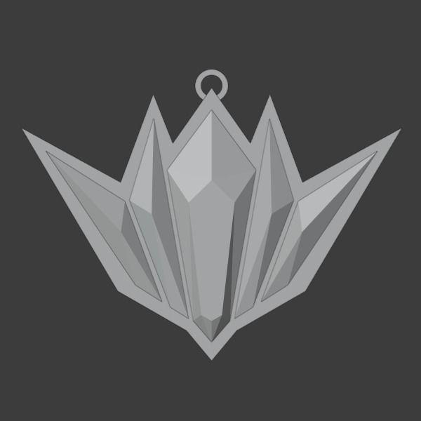 Mashin Sentai Kirameiger Keychain