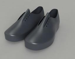boats 3d printable model