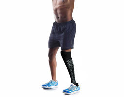 3D printable model Artificial legs