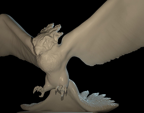 Fenix for 3D printing