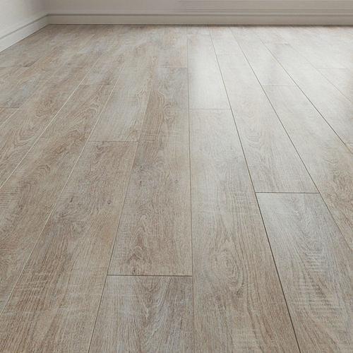 3d Model Floorboard Laminate Floor 134, 3d Printed Laminate Flooring