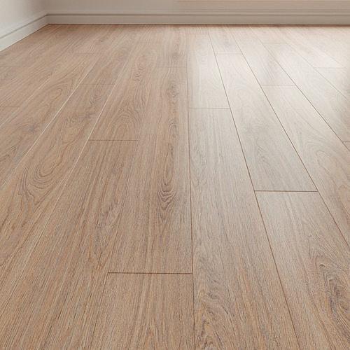 3d Model Floorboard Laminate Floor 142, 3d Printed Laminate Flooring