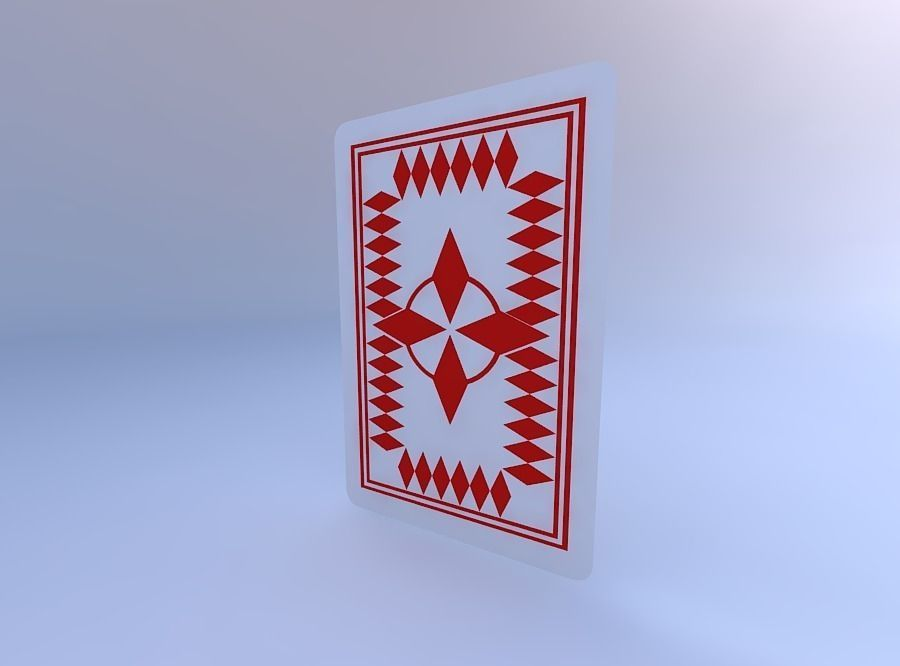 Blackjack ruby code
