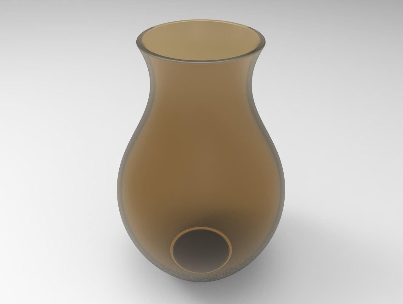 Amphora lite