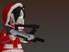 low poly fantasy weapon pack 3d model obj 3ds 3