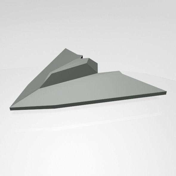 Spaceship 03