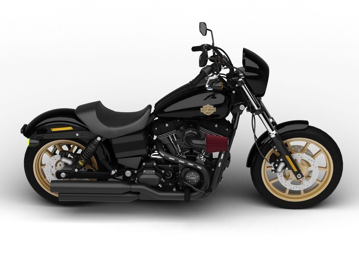 Harley Davidson Fxs Compatible Parts