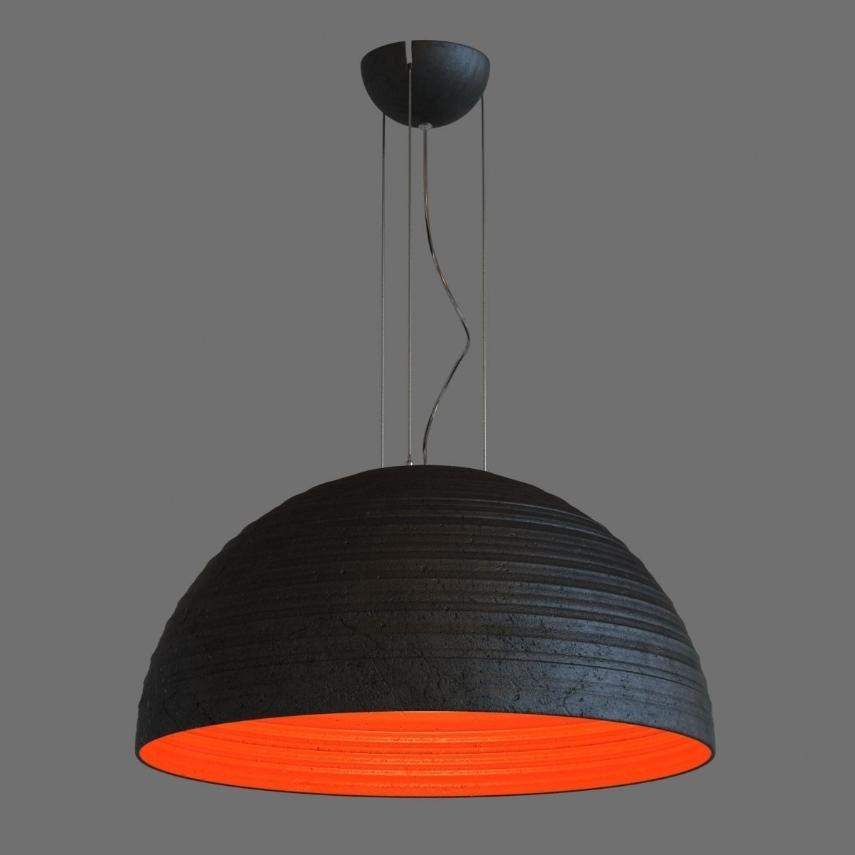 Notorius suspension dome light by toscot 3d model max obj fbx mtl notorius suspension dome light by toscot 3d model max obj fbx mtl unitypackage arubaitofo Gallery