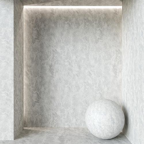 Decorative Plaster 40