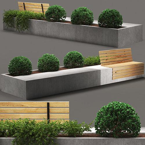 bench202