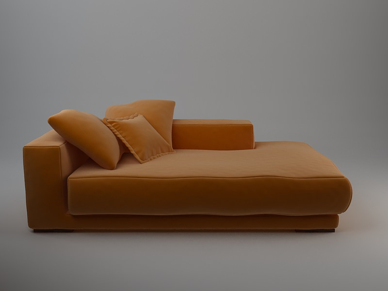 Sofa Day Bed Hotornotlive