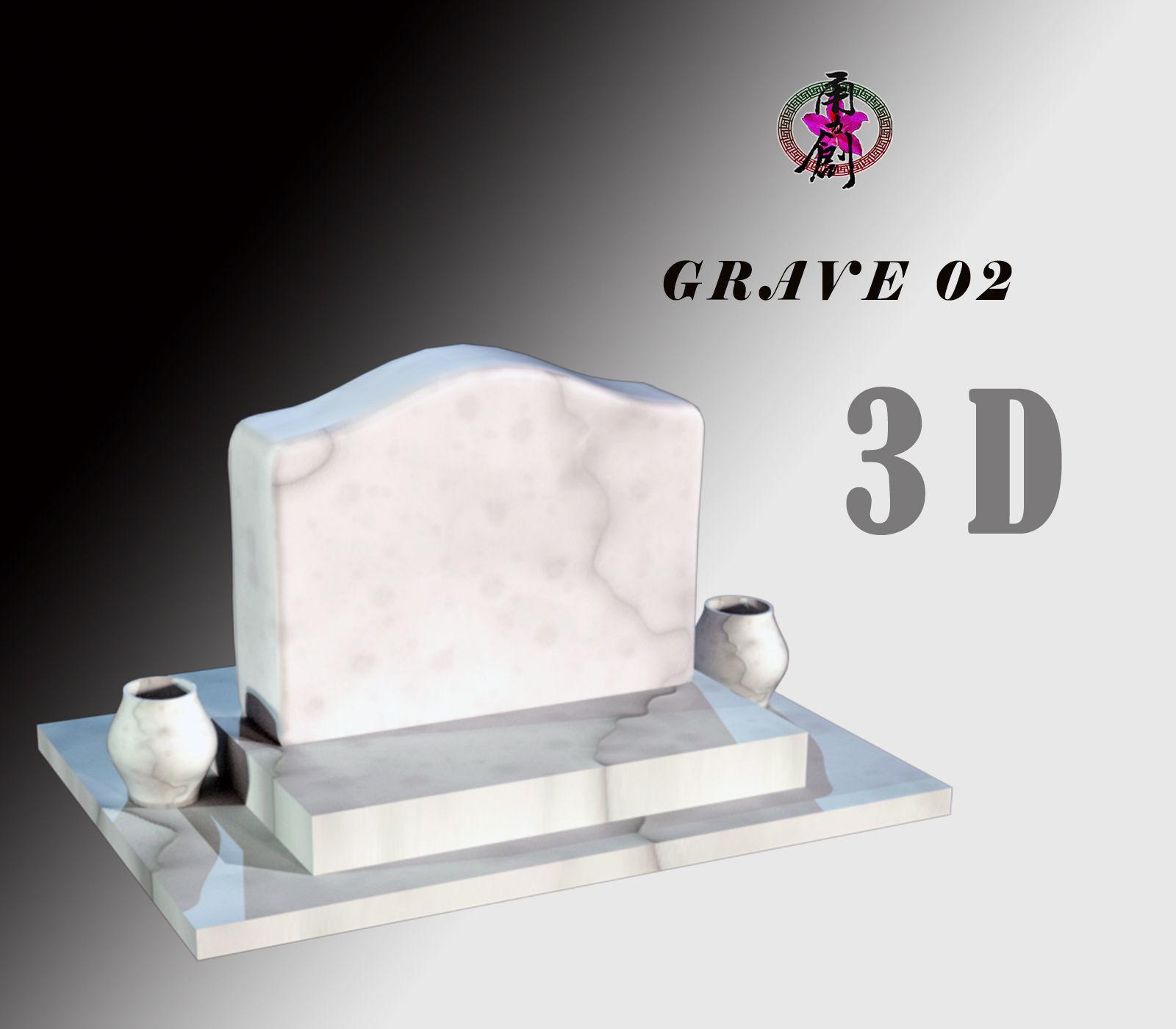 Grave-02