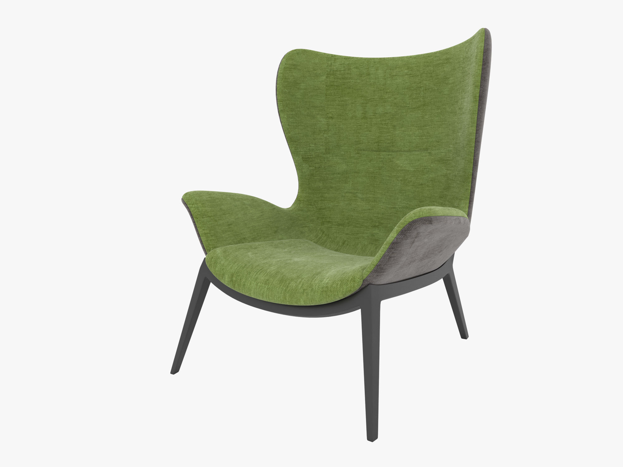 Torre 1961 Chair