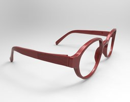 3d print model specs