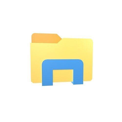 File Icon v1 001