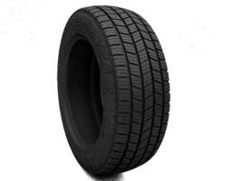 tire goodyear 3d model max