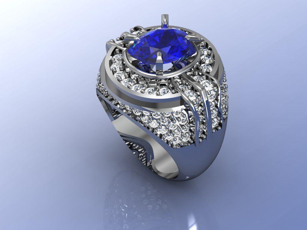 Jewellery  Rings  Ernest Jones