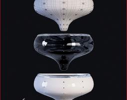 3D Masiero Luxury Grace A2