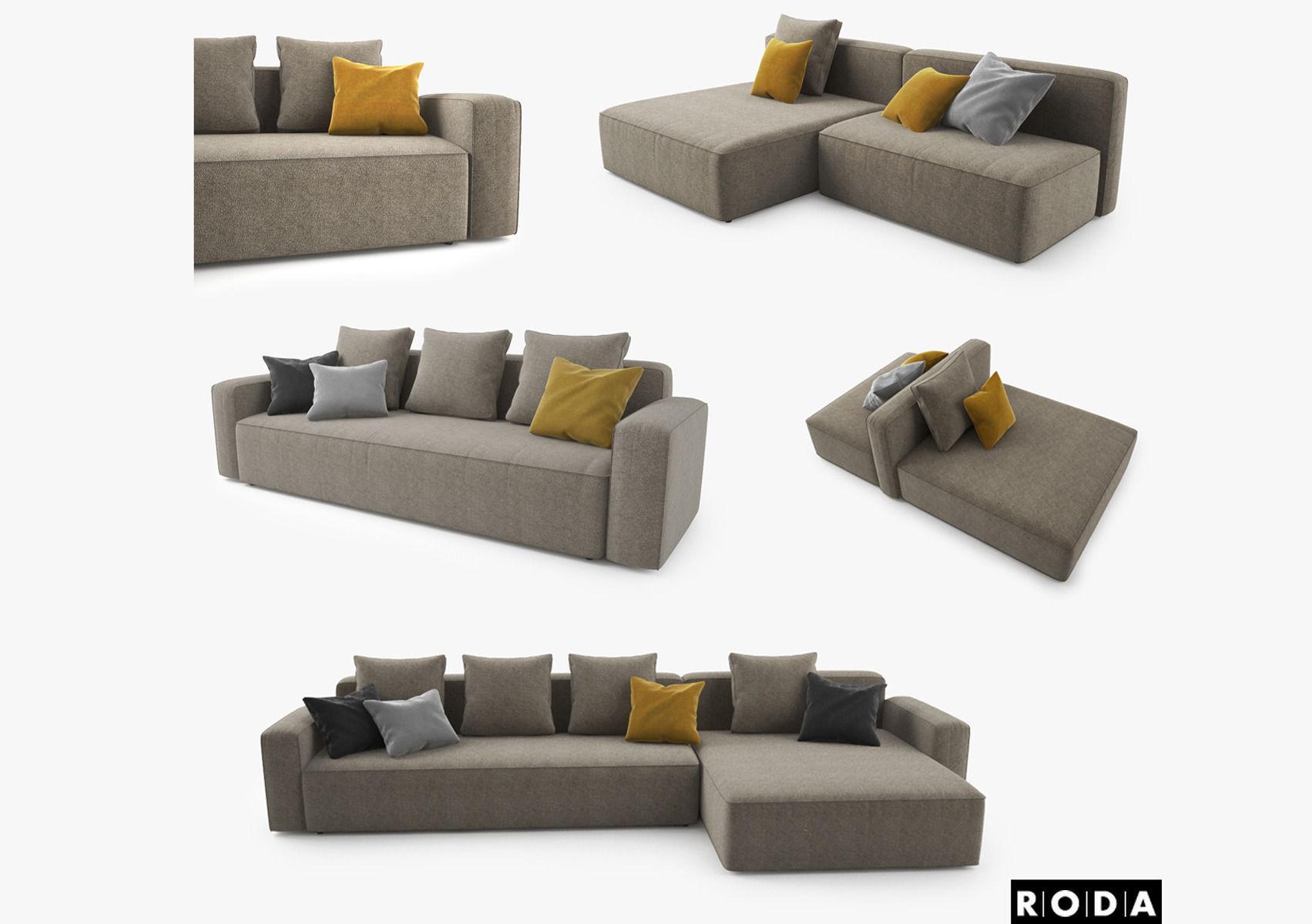 Dandy Furniture Home Design Ideas and