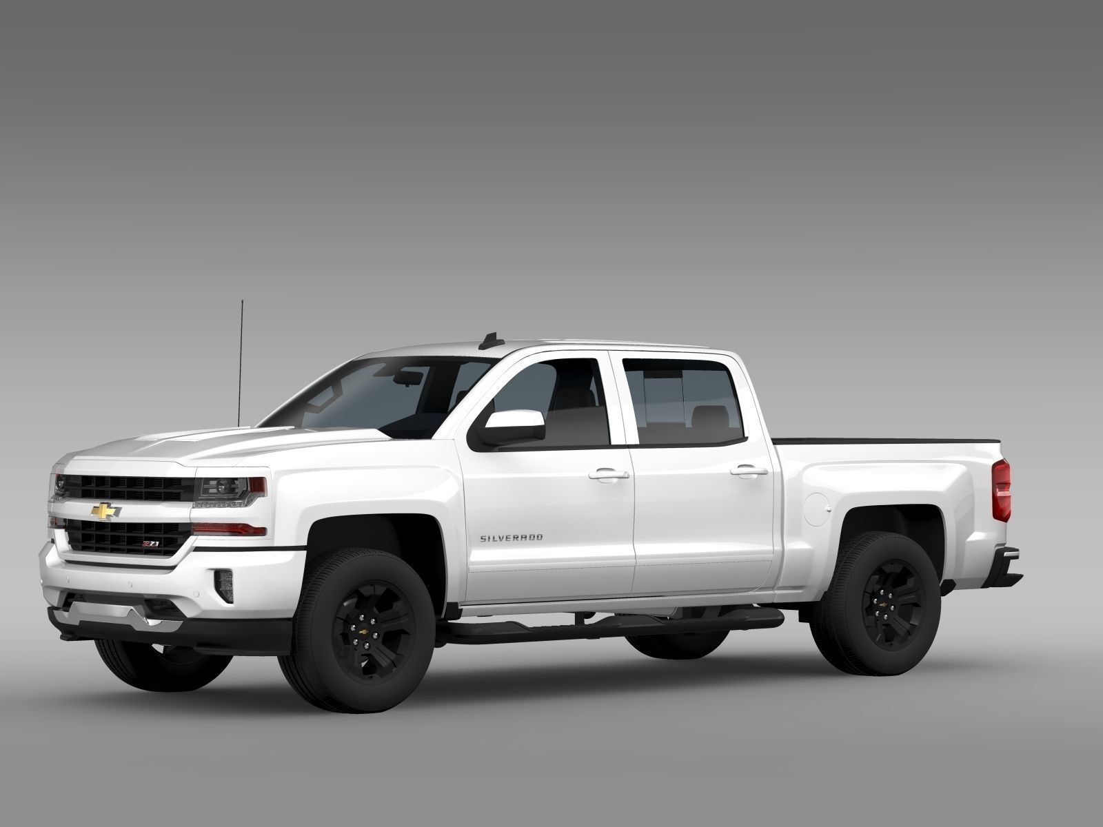 and information news truck chevrolet hd image chevy models silverado