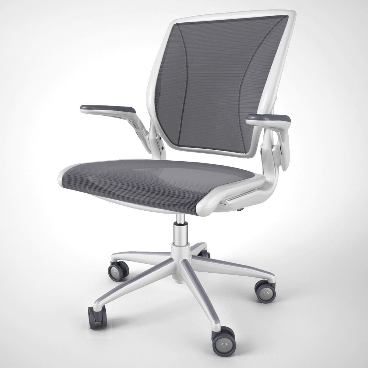 green fabric humanscale new products chair in task img liberty com clean