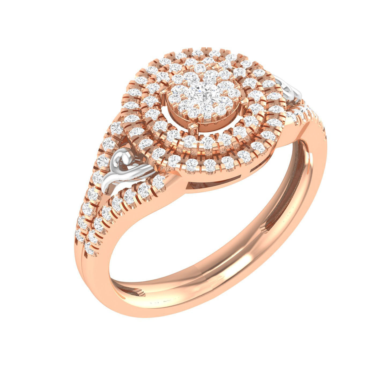 Ring - 128767