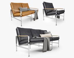 fk 3d models download 3d fk files. Black Bedroom Furniture Sets. Home Design Ideas