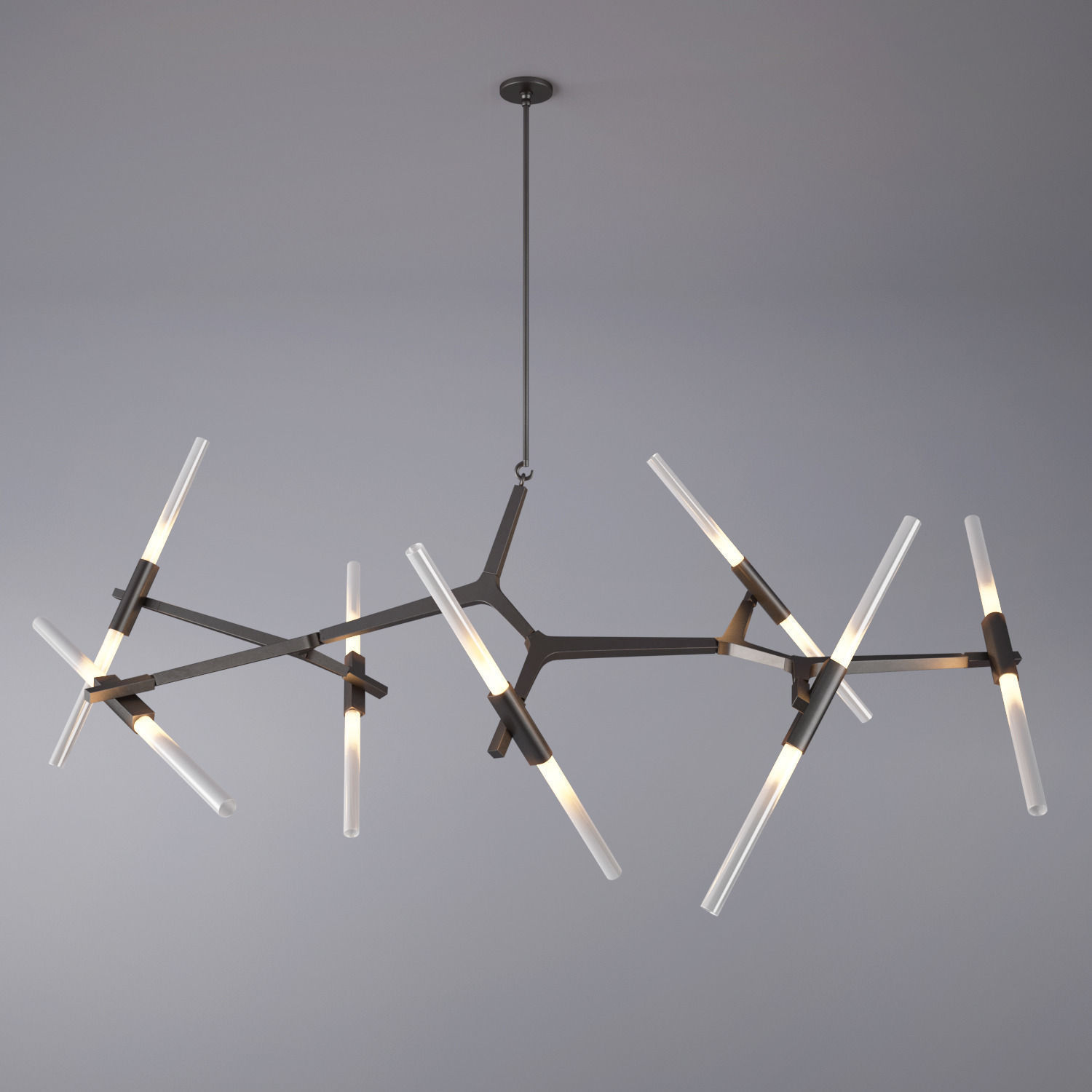 Dg E11679 Chandelier Musethecollective