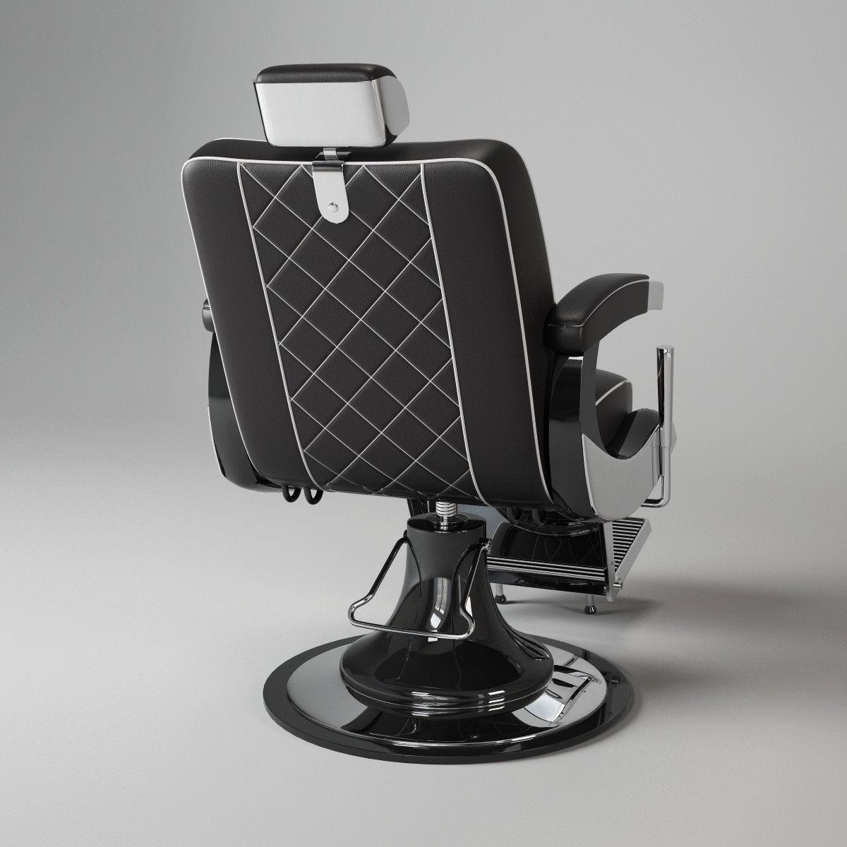 ... Maletti Furniture Zeus 3d Model Max Obj Fbx Dwg 3 ...