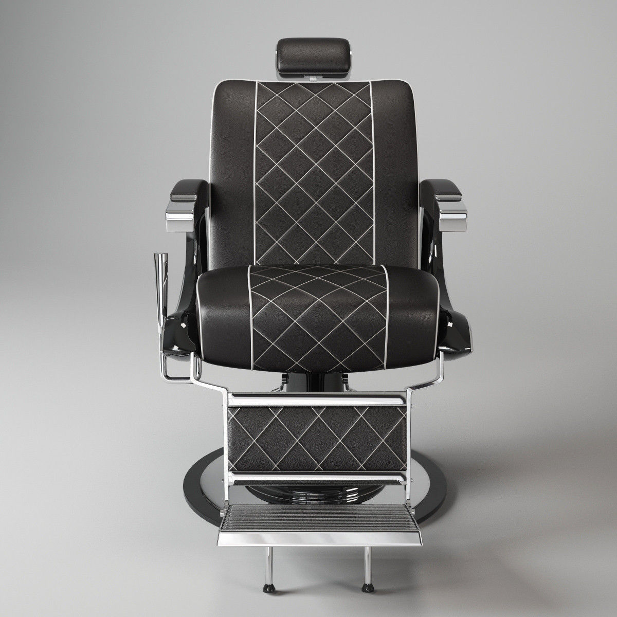 ... Maletti Furniture Zeus 3d Model Max Obj Fbx Dwg 2 ...