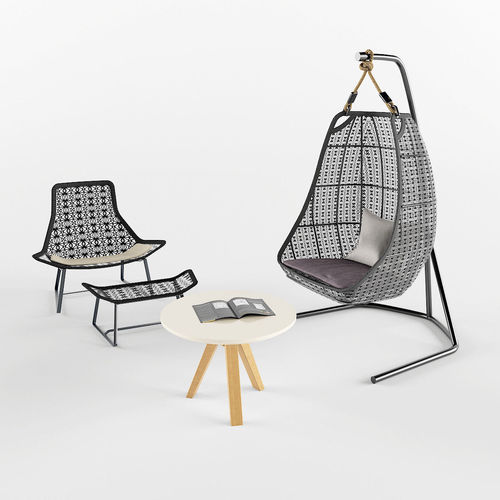 Garden Furniture 3d exellent garden furniture 3d items in archmodels vol 22 inside