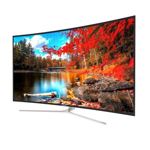 samsung tv 3d model fbx ma mb 1