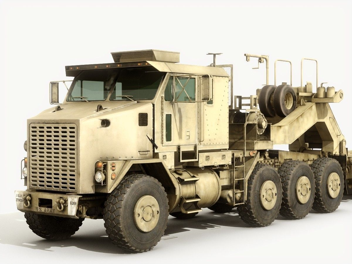 truck mapping with Oshkosh M1070 Hets on Search moreover Logistics Plus And Lynx Fulfillment Co Locate In New Los Angeles Warehouse likewise Lilac Sunday together with Road furthermore Vsm Creation Facilitators Guide And Sequence Of Work And Instruction Method.
