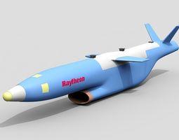 3d model aeram