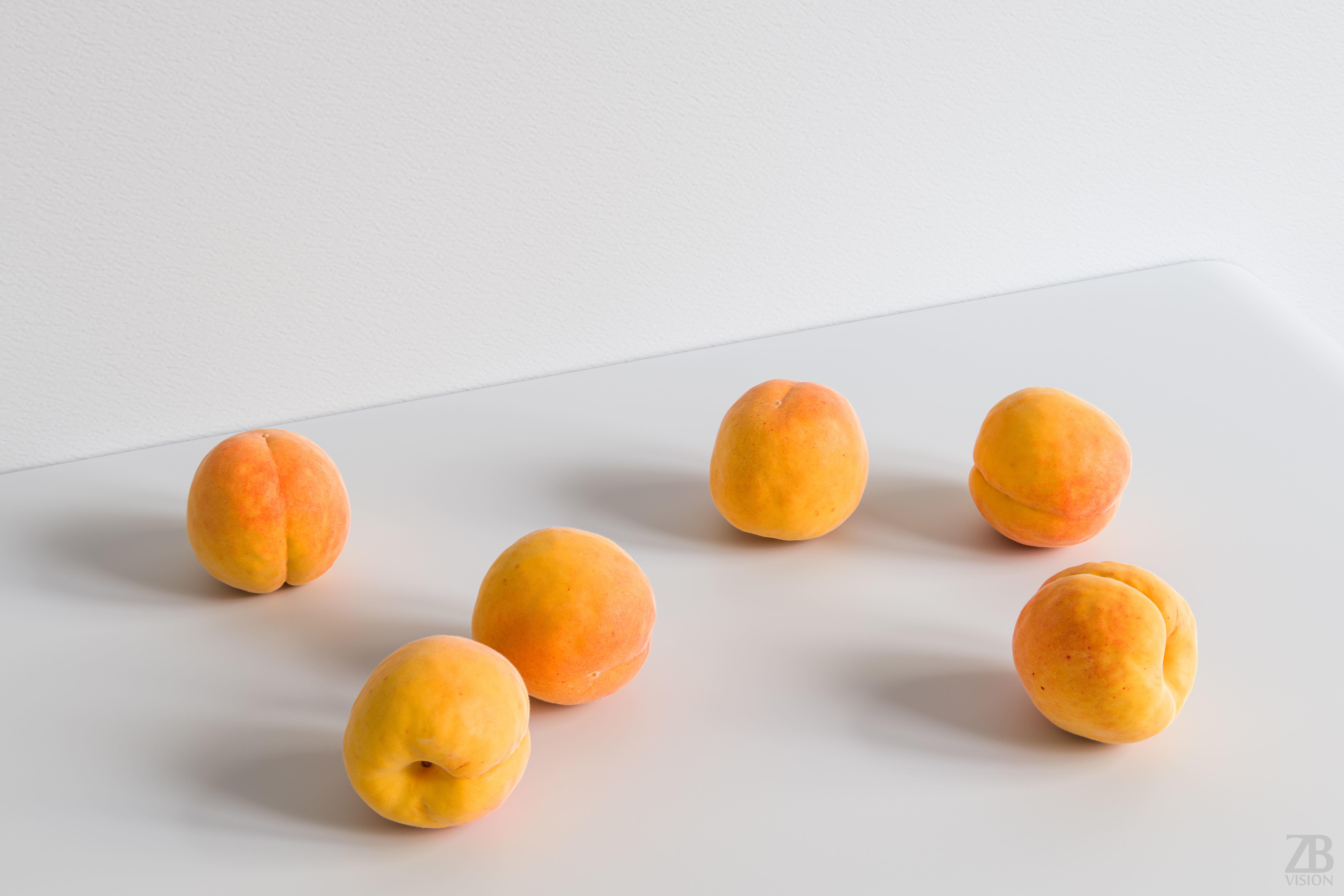 Apricot 003