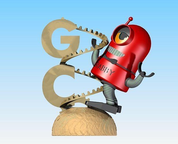 GGAGC-IVO