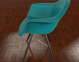 Free Furniture 3d Models Get Free 3d Furniture Model