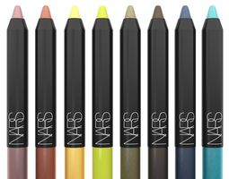 nars shadow pensil  3d