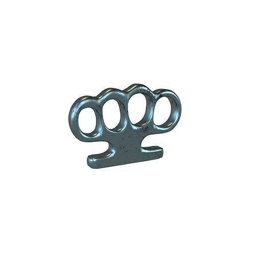 Knuckleduster v2 003