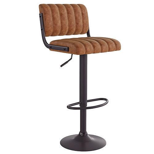 Bar stool Halmar H88