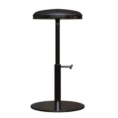 Reutter Porzellan Bar stool