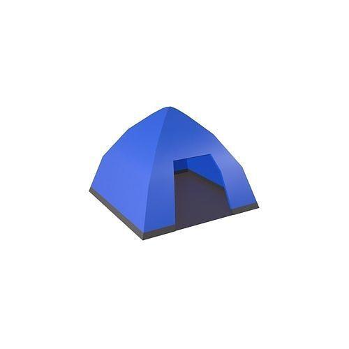 Tent v1 002