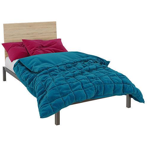 Copenhagen Bed in Kids