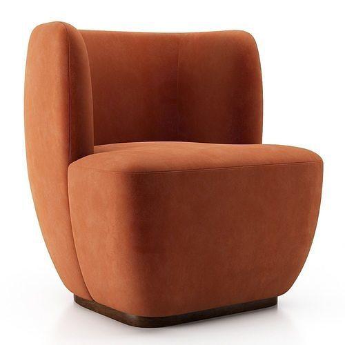 Chair Bianchi