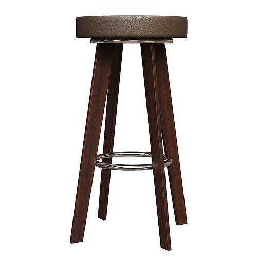 Source quality bar stool