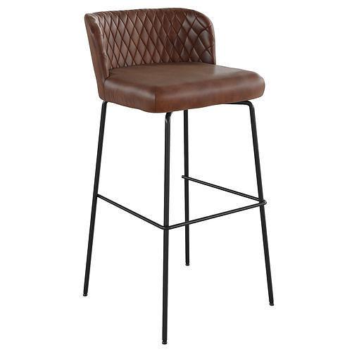 Bar stool Halmar H92