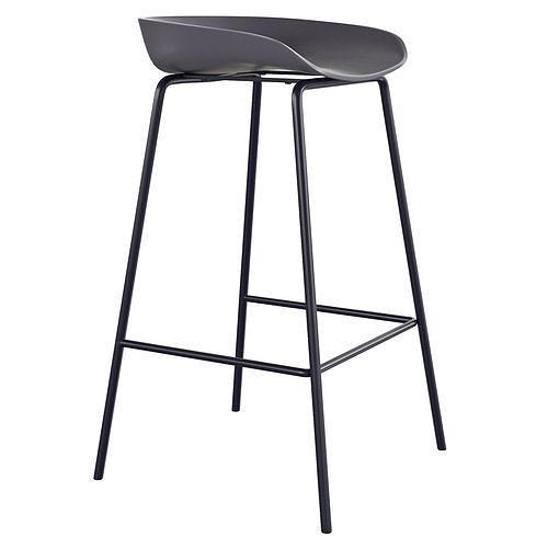 Bar stool Halmar H94