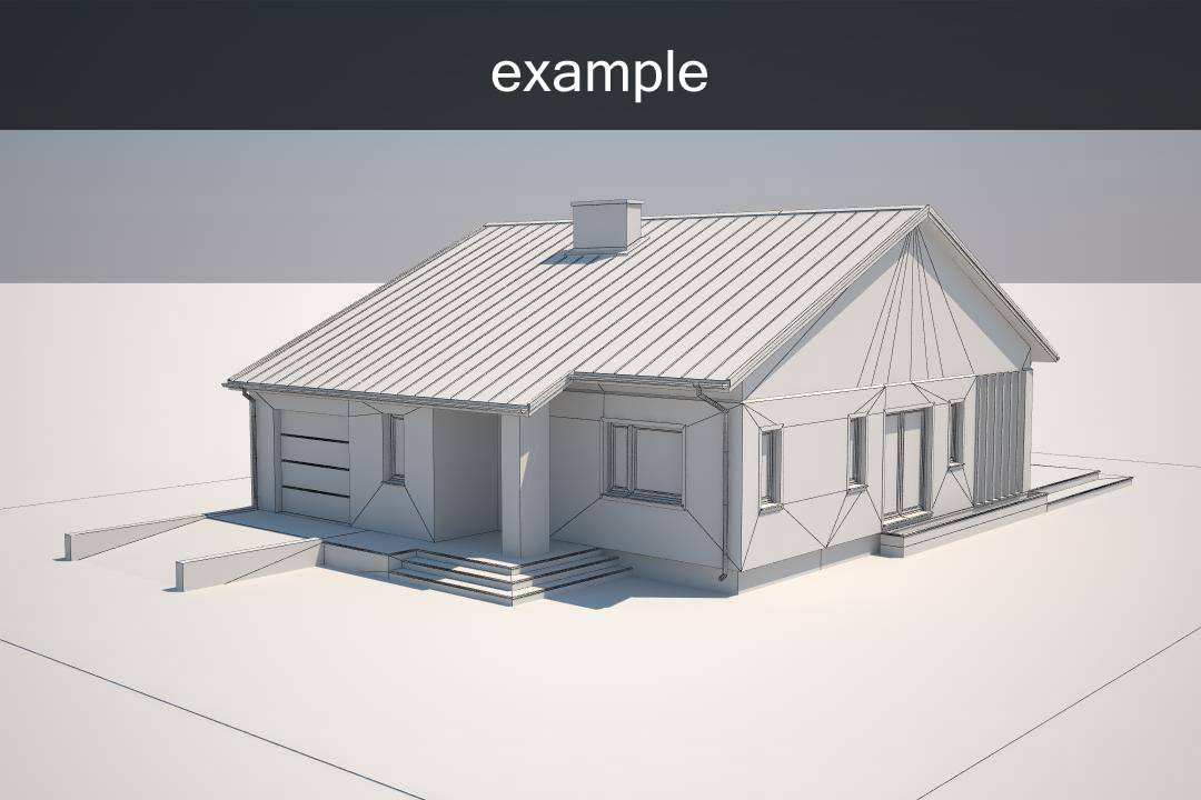 Free 3d home models 3ds max 9.